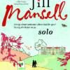 Solo by Jill Mansel + Giveaway