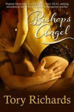 Bishops-Angel-200x3002