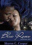 BlueRosesBookCover2012Amazon