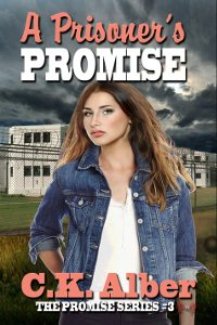 CKA_A_Prisoners_Promise