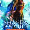 Breath of Fire by Amanda Bouchet + Giveaway