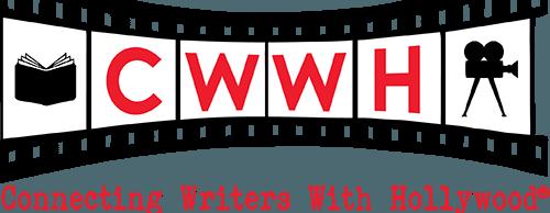 CWWH Logo