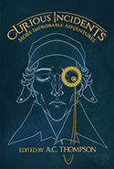 Curious Incidents