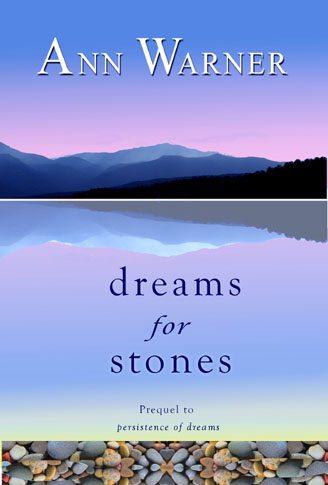 Dreams-for-Stones-Free-Novel