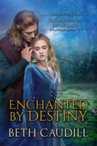 EnchantedbyDestiny_Medium-200x300