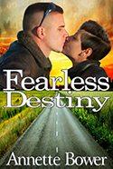 Fearless Destiny_2820x4200