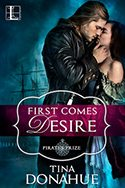 FirstComesDesire-TinaDonahueFINAL2 (2)NOTE THIS IS THE LATEST AS OF 6 23 2016