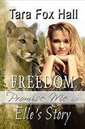 FreedomElle_FNLpm17