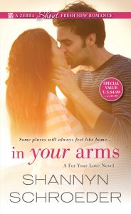 In-Your-Arms-184x300-1