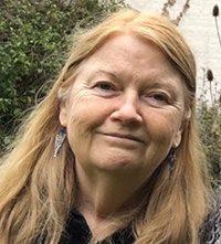 Jane Ashford_ author photo