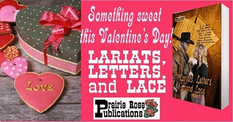 Lariats-Letters-Lace