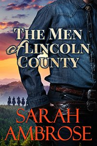 Men of Lincoln County_hires