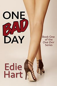 ONEBADDAYcover_front