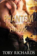 Phantom-Riders-MC-Hawk-14b-copy-Final-small.jpg2_1