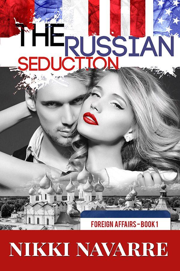 Russian-Seduction_NEW_Cover-NNavarre-nov-2016