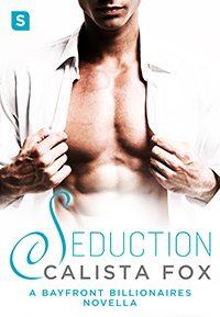 Seduction_FINAL