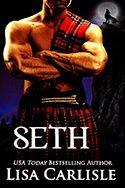 Seth-200-300