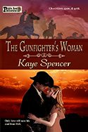 The-Gunfighters-Woman-Kaye-Spencer-600x900