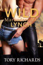 Wild-Mauraders-200x300