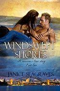WindsweptShores2_432