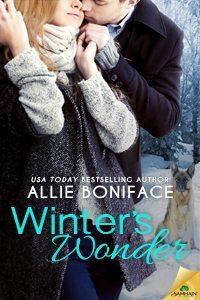 WintersWonder72web