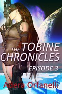 ao_tobinechronicles_ep3_96_200