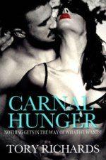 carnalhunger_1