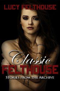 classicfelthouse