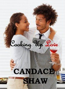 cooking-up-love-bookcover-for-createspace