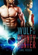 gk_wulf_and_the_bounty_hunter
