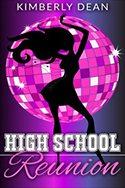 kimberlydean_High_School_Reunion_200x300