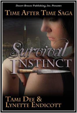 survivalinstinctcoverart250