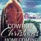 CowboyChristmasHomecoming_Cover (1)