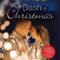 DashOfChristmas_Cover