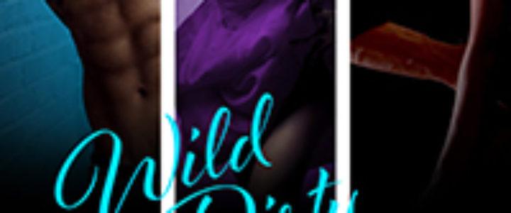 WildDirtySecret