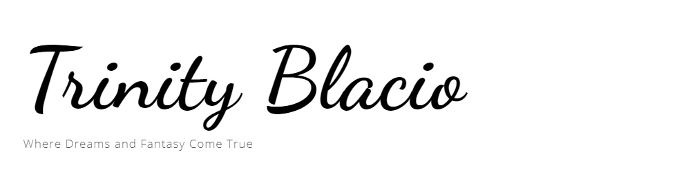 blacio_header
