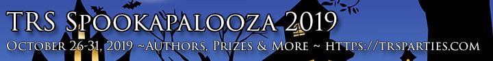 spookapalooza_banner2019