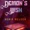 978-1-83943-091-6_DemonsWish_500x800