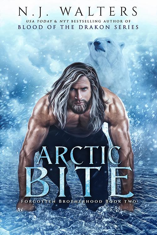 ArcticBite-500