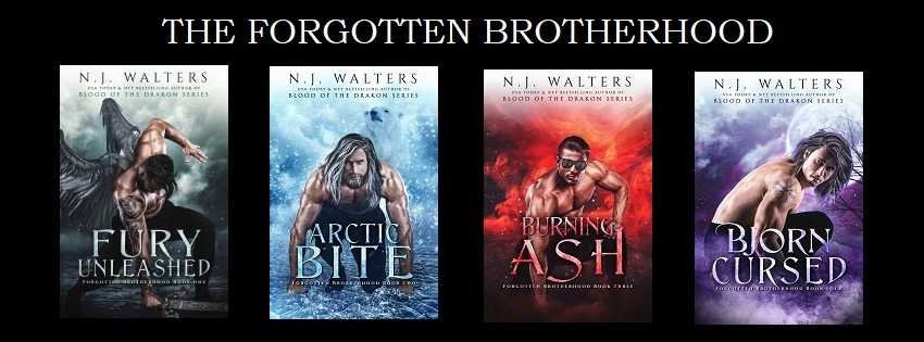 Forgotten Brotherhood_Facebook Banner