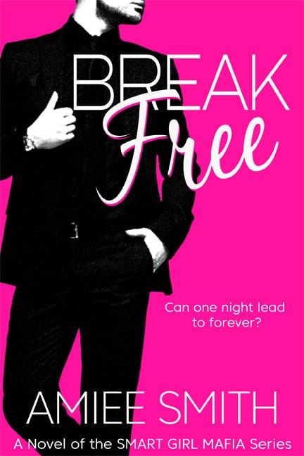 breakfree72-1_orig