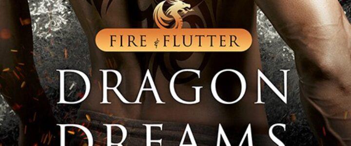 978-1-83943-112-8_DragonDreams&FairyWings_500X800