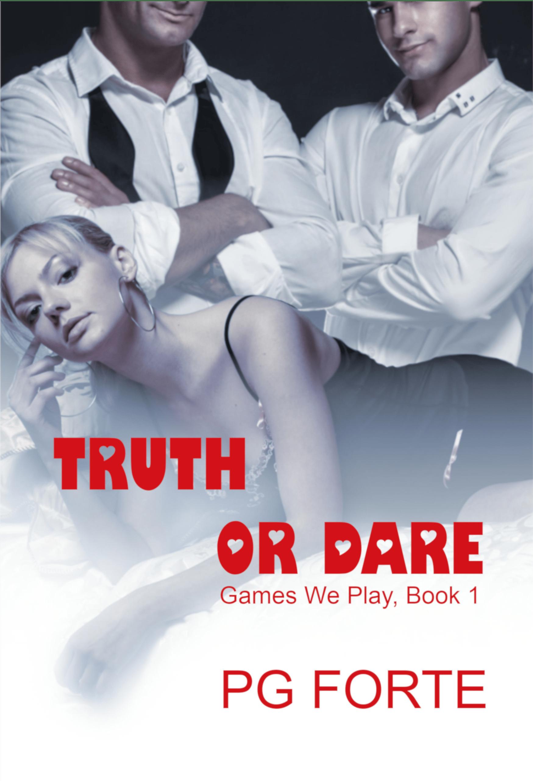 Games#1 copy