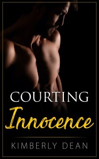 Kimberlydean_Courting Innocence_200x320