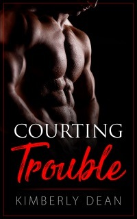 Kimberlydean_Courting Trouble_200x320