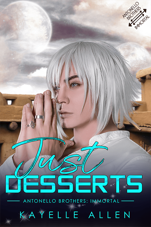 abi-just-desserts-500