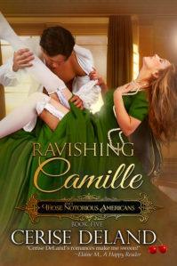 Ravishing-Camille-199x299