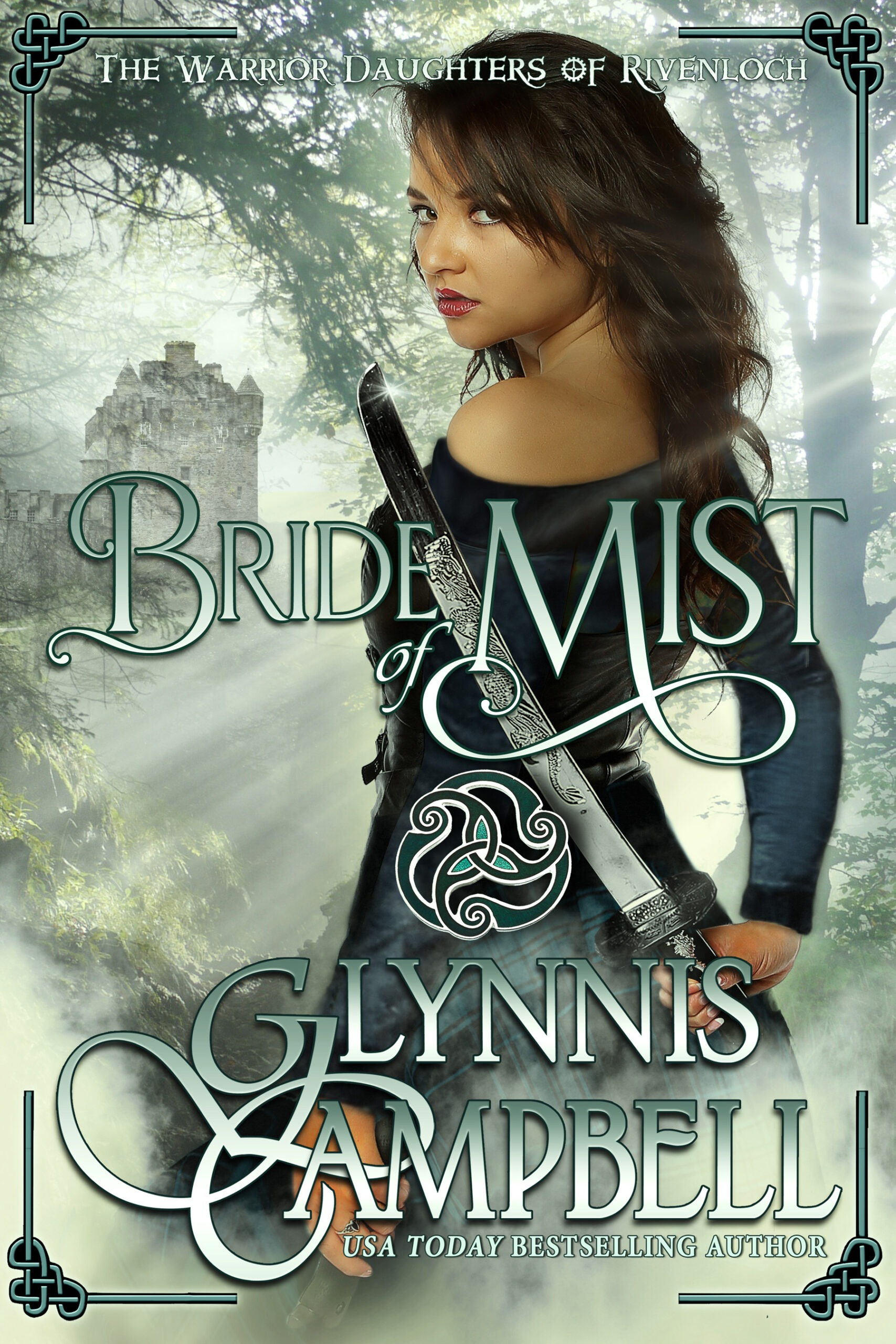 Bride Of Mist Cover 1800x2700