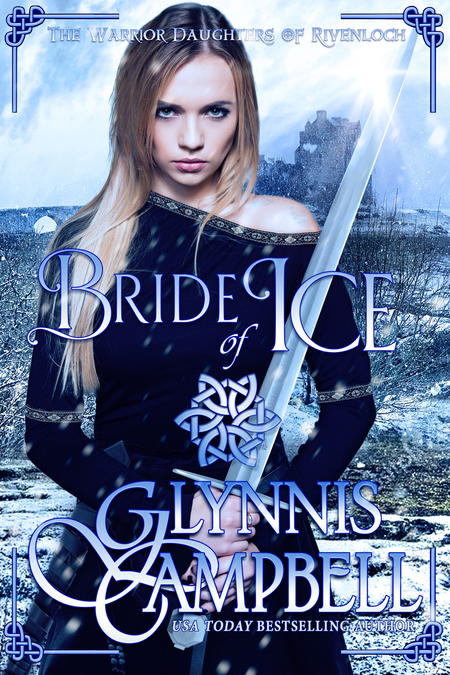 Bride_Of_Ice_Cover_1800x2700