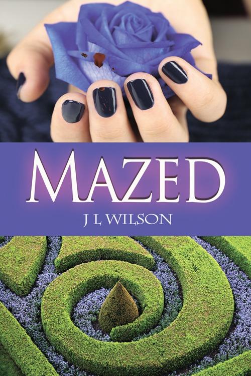 Mazed_w14500_750
